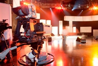 TV Pro Casting